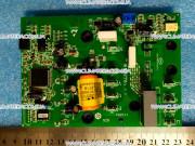 Плата питания кондиционера V98472 H-2-817 0010400352C
