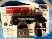 Плата индикации A0011800184A V98172H-1-6 4322034