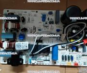 Плата управления V98472G-8-625 0011800209 4D02 Z:440A 4012950