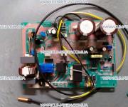 Плата управления V98472G-C-P25 0011800350K 2BB6 Z: AFE5 4294025