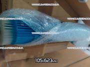 Турбина 105*623 мм внутреннего блока кондиционера