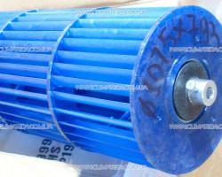 Турбина 107.5x793 для кондиционера