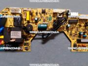 PCB:TL32GGFT H09-KZ(HB)-U Плата управления  1090500220