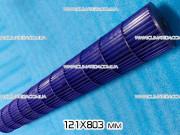 Турбина 121x803 внутреннего блока сплита