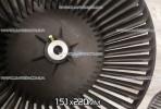 Ø151x220 вентилятор кондиционера