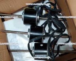 YSK110-40-4GR PG40F двигатель вентилятора код 157073024 мощность 40W