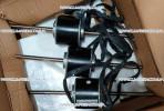 YSK110-40-4GR PG40F мотор  40W