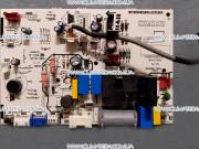 Плата управления 17122000024193 CE-KFR36G/AFB.JD.GN.WXN RoSH