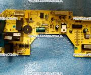 Плата управления TL32GGFT7021-KZ(HB)-YL (210900585)