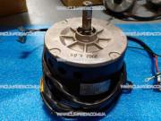 Мотор LG 2A00838D AMR085E1