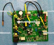 Плата управления M863F2AMJ M863F2AKJV1.7