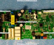 Main Board 300002000111 Z4L5512AJ Z4L25LJV21
