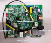 300002000302 M870F2BPJ M870F2BGJV1.2 AW180110 электронная плата управления для кондиционера.