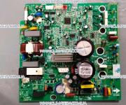 Main Board 300027060162 W8672CZ W8672CVV5 W8672DAV1_E001 BG190328 RoSH