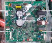 Main Board 300027060176 W8662QA W8672CVV5 W8662QAV1_E001