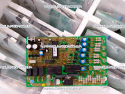 30038001 82AHS AF140331 RoHS  плата управления кондиционером.