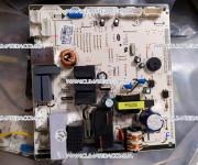 30135000136 M518F2ACJ M518F2ACJV1.2 AZ170731 RoHS электронная плата управления для кондиционера.