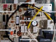 30135250 M518F2HJ M518F2CJV1 AG140330 RoHS электронная плата управления для кондиционера