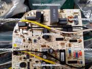 Плата управления кондиционера 30135295 M519F2EJ M519F2JV3.1 AL120822