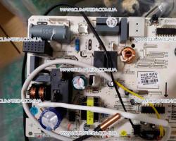 30135353 M526F2AJ M526F2EJV1.1 плата для кондиционера.