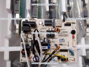 30135578 m535f2cj M530F1MJV1.8 BH190402 RoHS N4R4892780004 электронная плата управления сплит системой.
