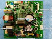 Плата управления 30138000456 W8663PG W8663PKV1.5 W8663PG_E37CV1.2 BG171215