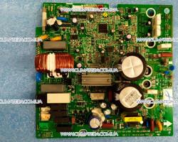 30138000459 W8663PK W8663PKV1.5 W8663PK_E379V1.3 BG180410 - электронная плата управления сплит системой