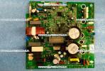 Плата кондиционера 30138000459 W8663PK