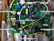 30138000636 m847f2bcj M847F2BCJV1.2 BH160406 RoHS электронная плата управления кондиционером.
