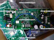 30138000639 W8473BK W8473BKV1.0 W8473BK_E401V1.0 BG170403 RoHS N4R2563440002 электронная плата управления сплит системой.