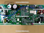 30138000643 W8473BM W8473BMV1.1 W8473BM_E3A4V1.0 BG171016 RoHS N4R3173550002 электронная плата управления для кондиционера.