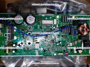 30138000644 W8473BL W8473BMV1.1 W8473BL_E404V1.0 BG160402 RoHS N4R1720020002 электронная плата управления для сплит системы.