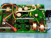 Плата управления 30138000647 W8603D W8602BV1.5 W8603D_E1V1.0
