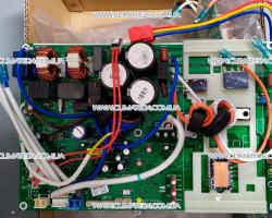 30138000648 W8732A W8732AV1.0 AA171016 W8732A_E1V1.1 RoHS N4R3173580001 электронная плата управления для кондиционера.