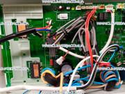 Плата управления 30138000732 W8363AM W8363AMV1.3 W8363AM_E1V1.1