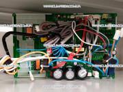 30138000737 W8363AR W8363AMV1.3 AM 190328 W8363AR_E1V1.1 электронная плата управления для сплит системы.