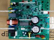 30138000849 W8673AU W8672V1.0 W8673AU_E3D3V1.2 BG181226 RoHS N0H3353240139 электронная плата управления сплит системой.