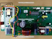 30138001269 w8452 w8452v1.1 AM 190328 W8452V1.3_E001 электронная плата управления сплит системой.