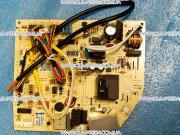 30138505 M830F2DJ M830F2DHJT0V2.1 AF120707 ROSH CK электронная плата управления для кондиционера