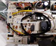 30138507 M830F2GJ M830F2HJT0V2.1 AF140331 RoSH электронная плата управления для сплит системы.