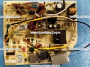 30138513 M830F2EJ M830F2HJT0V2.1 TP120706 электронная плата управления кондиционером.