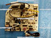 30138519 M830F2NJ M830F2HJTOV2.1 AF160402 электронная плата управления для кондиционера.