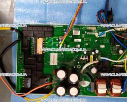 30138568 W8333D W8333V1.0 W8233U_E1V1.1 электронная плата управления кондиционером.
