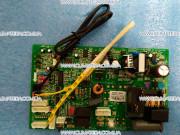 301388701 M840F2J M840F3(NEC)V20.7 BH140330 RoHS N4R0823950008 электронная плата управления сплит системой.