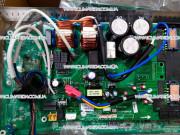 30148063 W8433X W8433N(PFC)V1.1 AA140401 W8433X_E1287V1.0