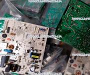 Плата кондиционера 30148820 M870F2ADJ M870F2ACJV1.9