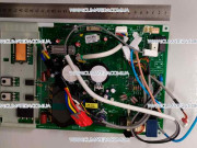 30148876 W8363L W8363LV1.3 AA170417 W8363N_E001V1.6 электронная плата управления сплит системой.