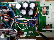 30148905 W8363R W8363MV1.4 AA170417 W8363R_E001V1.5 RoHS N4R2605320003 электронная плата управления кондиционером.