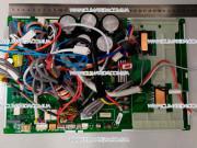 30148906 W8363P W8363MV1.4 AA170417 W836P_E001V1.8 электронная плата управления сплит системой.