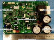 Плата управления (30221000009) ZQ1215 ZQ1220A_V15 EPRZQ1215_V13